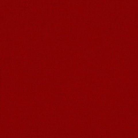 Pearl Nebula Red